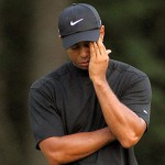 tiger_woods_upset