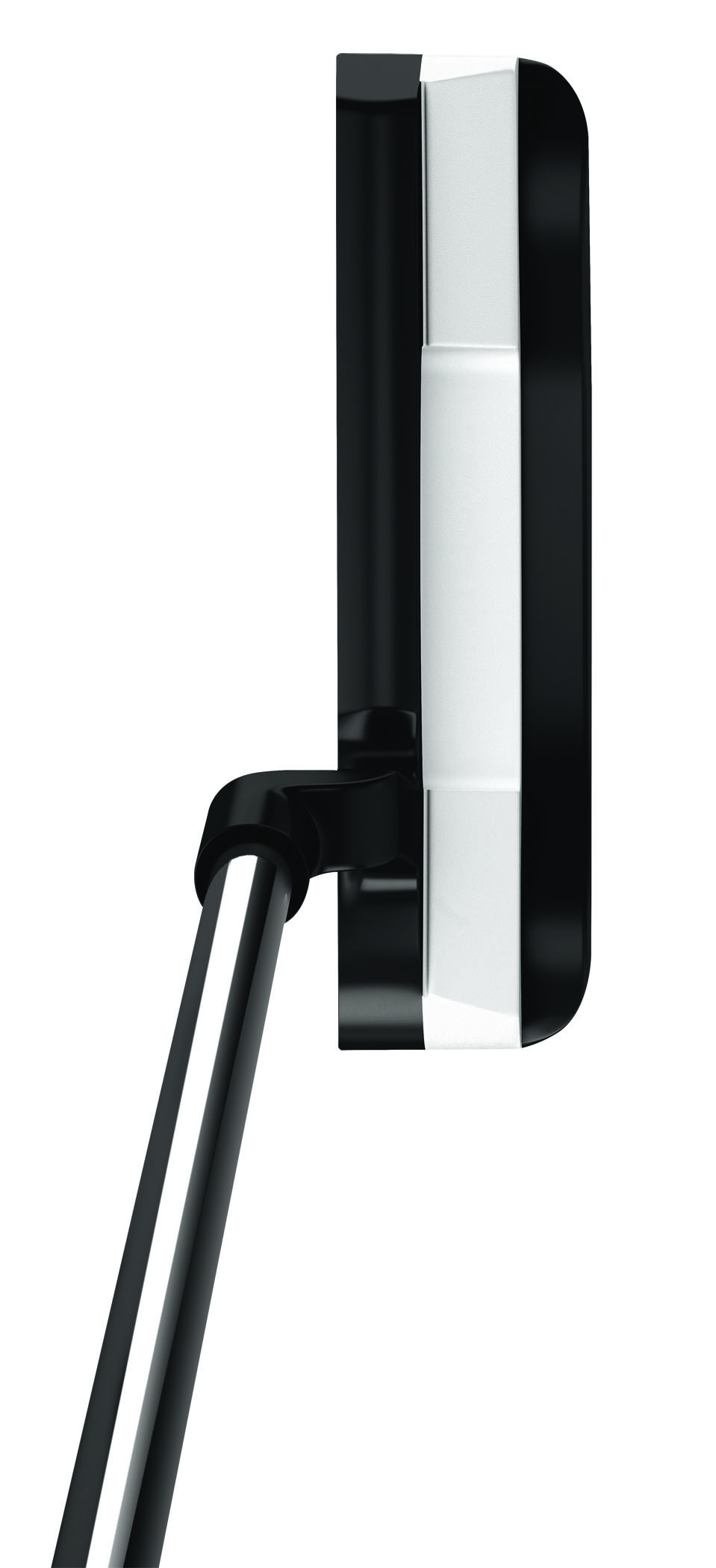 Versa 1 black white black address