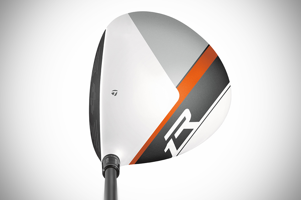Golf club review taylormade r1 driver review quick look