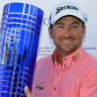 Graeme-McDowell-Volvo-Match-Play-trophy_2947028