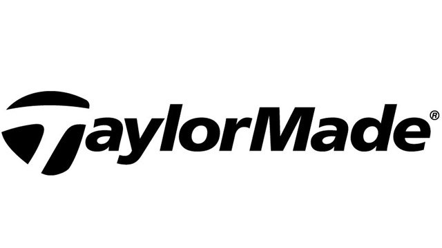 Used TaylorMade Golf Club Sale Presented by Bunkers Paradise