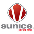sunice-golf-outerwear