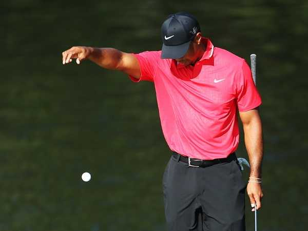 tiger-woods-is-in-another-illegal-drop-controversy-after-winning-the-players-championship