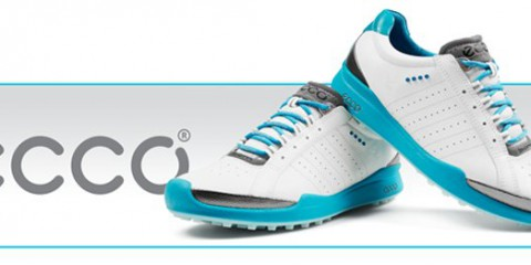 solheim-cup-europe-ecco-shoes_r640