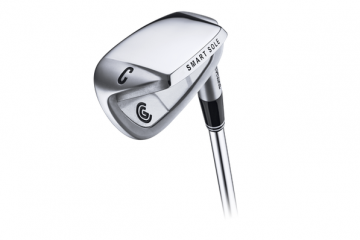 Taylormade Rsi Tp Forged Irons Review With Rick Shiels