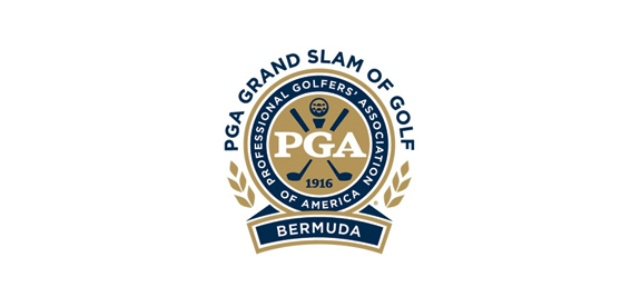 PGA-Grand-Slam-of-Golf