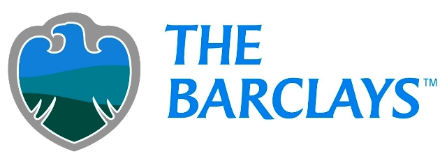 TheBarclays