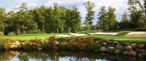 Quail-Hollow-Country-Club-Painesville-OH-holeW16-960x410_rotatingGalleryFront