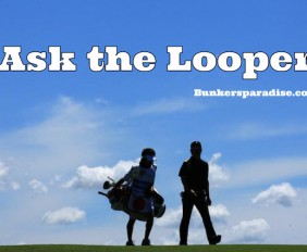Ask The Looper