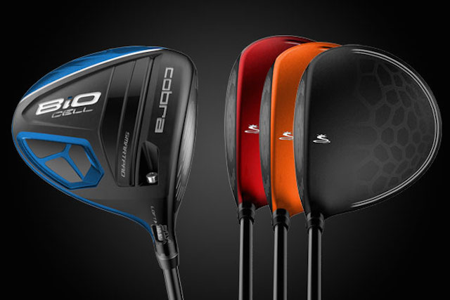 2014 Cobra Bio Cell Driver Review Go Long And Go Strong