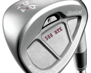 cleveland-588-woods-rtx-wedges-discount-sale-0814