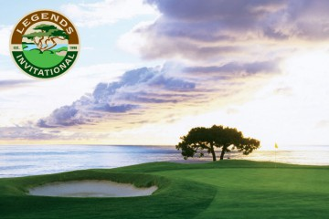 hole_6_pebble_beach_pdp