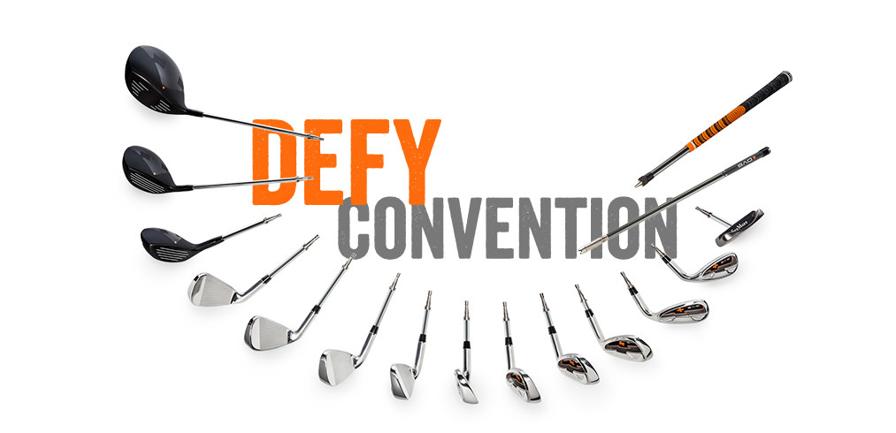 defy_convention
