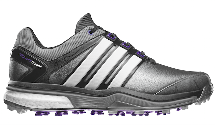 Adidas Golf Boost Review Boost Golf Shoes by Adidas