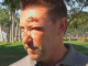 robert allenby kidnapped