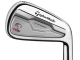 taylormade rsi tp forged iron