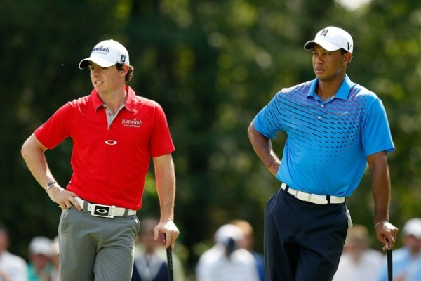 Tiger-and-rory