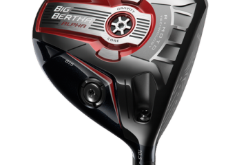 drivers-2015-big-bertha-alpha-815____5