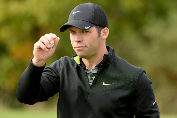 Paul-Casey independent.co.uk