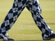 loudmouth yankees pants