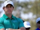 rory mcilroy business insider