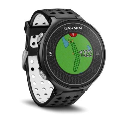 awesome-golf-gifts-7