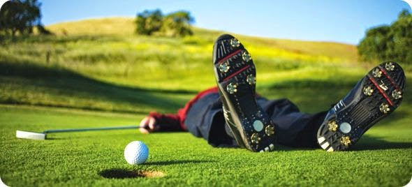 20 Unwritten Rules Of Golf Every Player Should Know