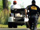 Police-Chase-Golf-Cart