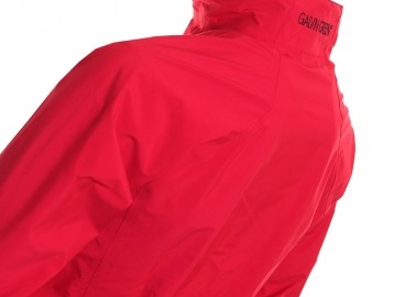galvin_green_art_gore_tex_waterproof_jacket_electric_red_2
